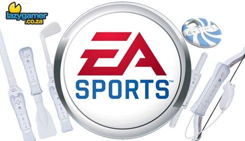 EASportsPeripherals