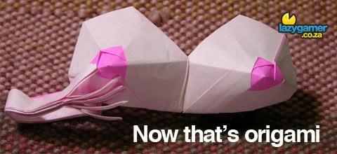 origamiboobs.jpg