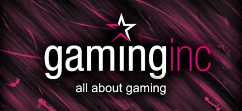GamingInclogo.jpg