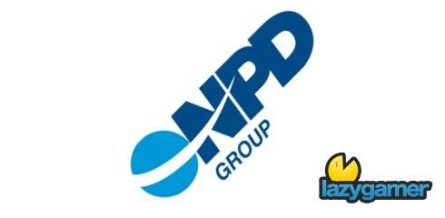 NPDLogo