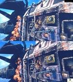 Enslaved_Grafikvergleich_PS3_Xbox_360_09