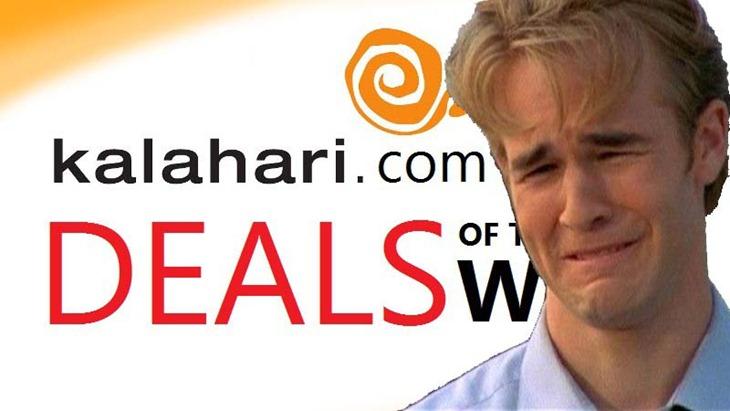 Kalahari-Deals-of-the-Week