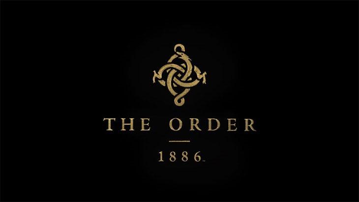 OrderTitle