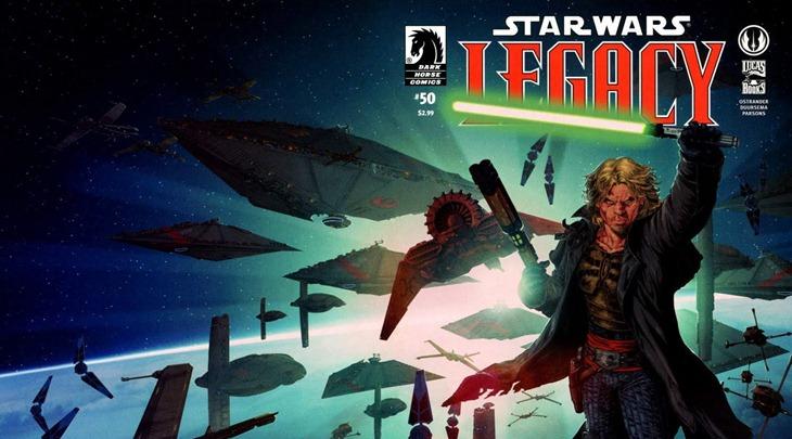 Star Wars Legacy (5)