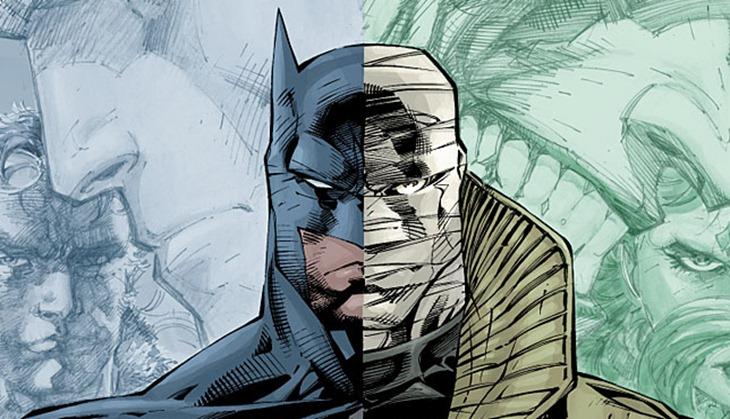 Batman_-_Hush