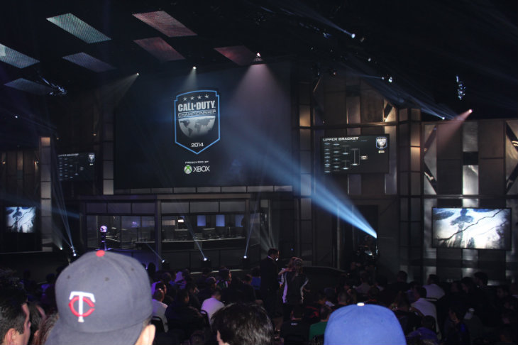 CODChamps Day 3 4