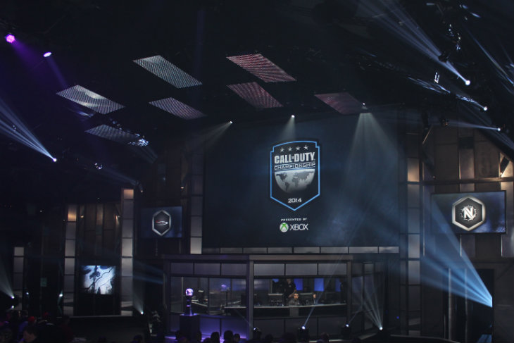 CODChamps Day 3 7