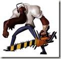 Chainsaw (4)
