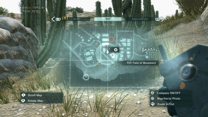 Metal-Gear-Solid-V-Ground-Zeroes-Map