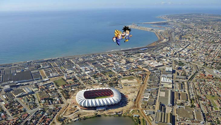 Nelson_Mandela_Stadium_in_P