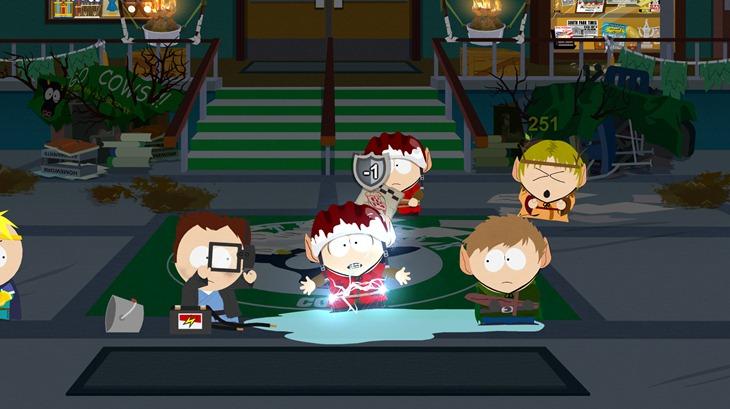 South Park (11)