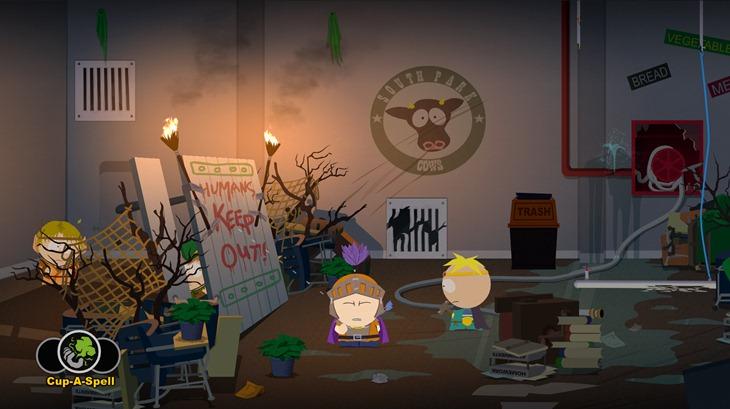 South Park (6)