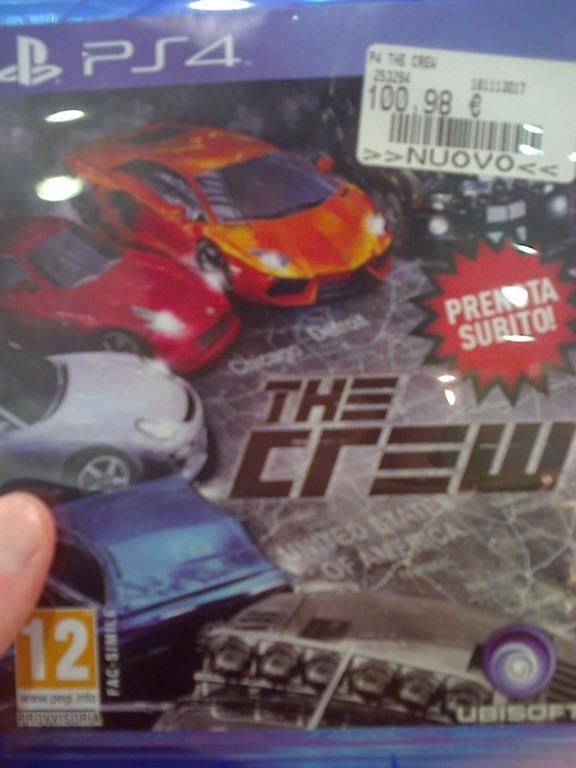 TheCrew-768x1024