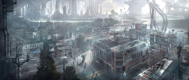 Titanfall art (2)