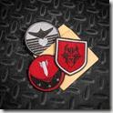 Wolfenstein (7)