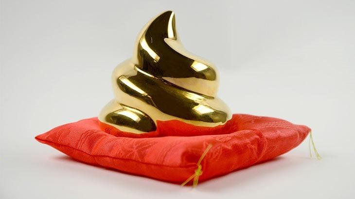 goldenPoo