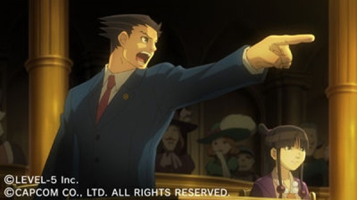 professor_layton_vs_phoenix_wright_3