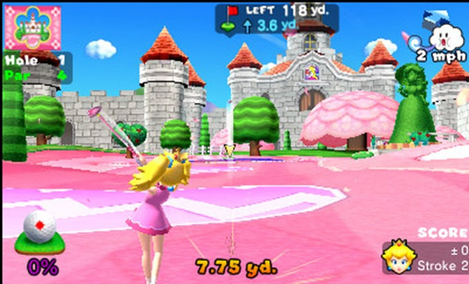I wonder if peach makes forbes top 100 richest