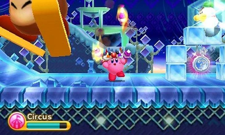 Kirby-Triple-Deluxe-02-15-2014-6