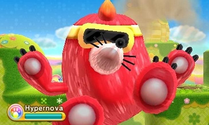 Kirby-Triple-Deluxe-02-15-2014-8