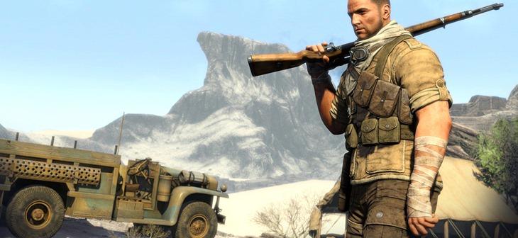 SniperElite3 (3)