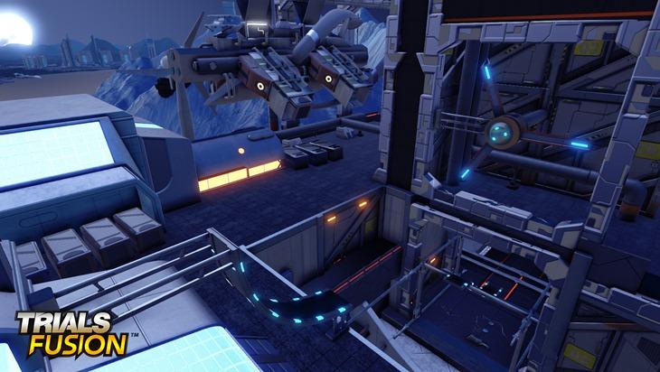Trials Fusion (8)