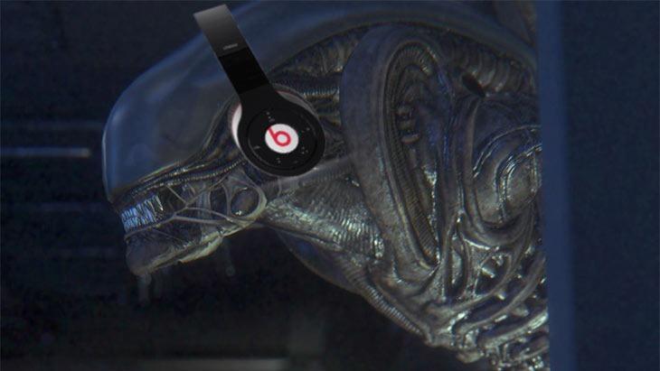alienbeats