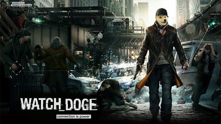 watchdoge