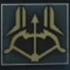 Bow_Master