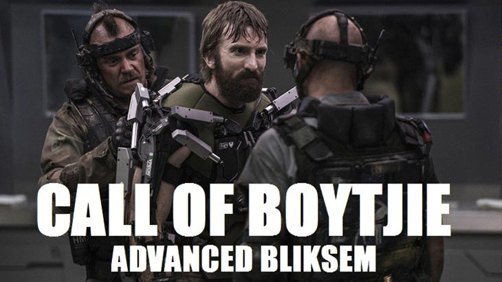 Call-of-Boytjie