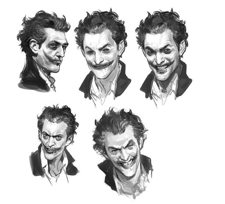Joker (5)