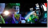 Lego Batman 3 (4)