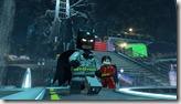 Lego Batman 3 (6)