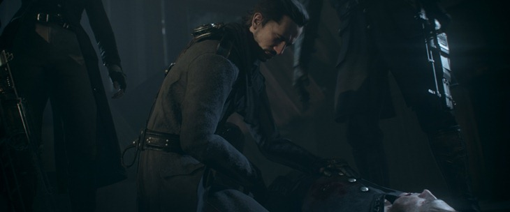 The Order 1866 (4)