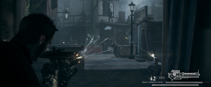 The Order 1866 (6)