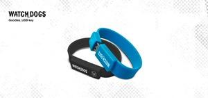 WD_USB_key_bracelet