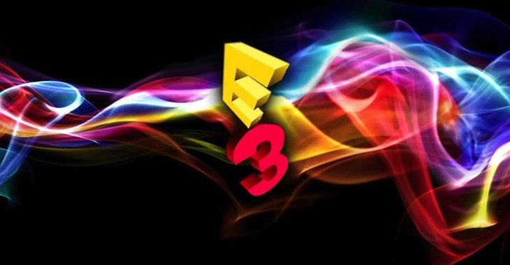 Is this what Sony will reveal at E3? 2