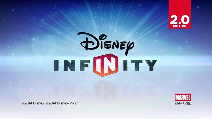 infinity-2.0