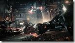 Batman Arkham Knight (3)