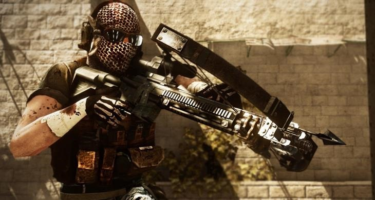 EA admits to accidently banning innocent Battlefield 3 players 2