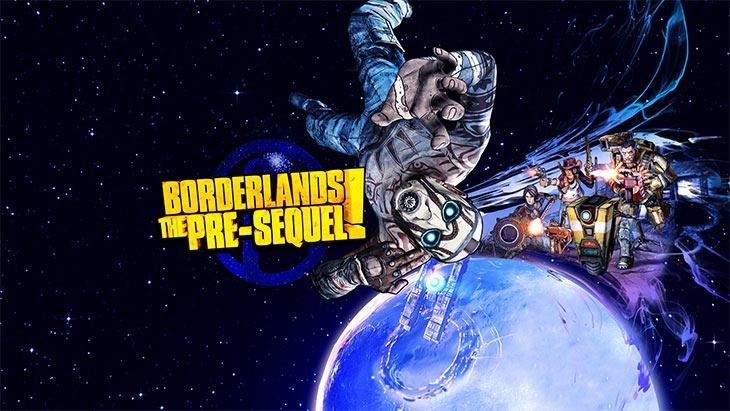 BorderlandsPS