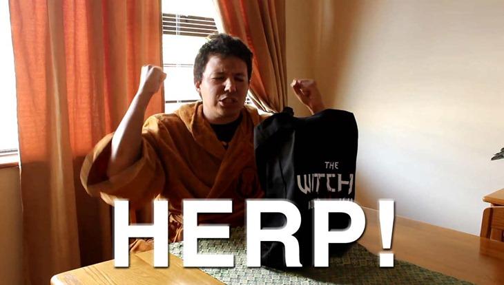 Derper-3-The-Derp-Hunt