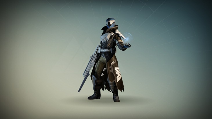 Destiny PS (3)