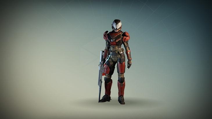 Destiny PS (4)
