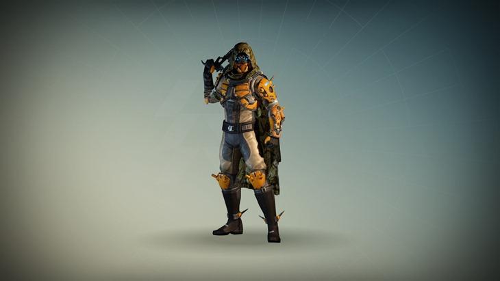 Destiny PS (5)