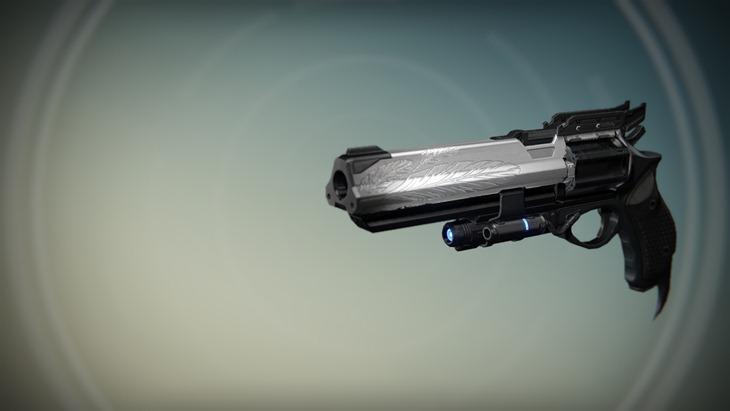 Destiny PS (7)