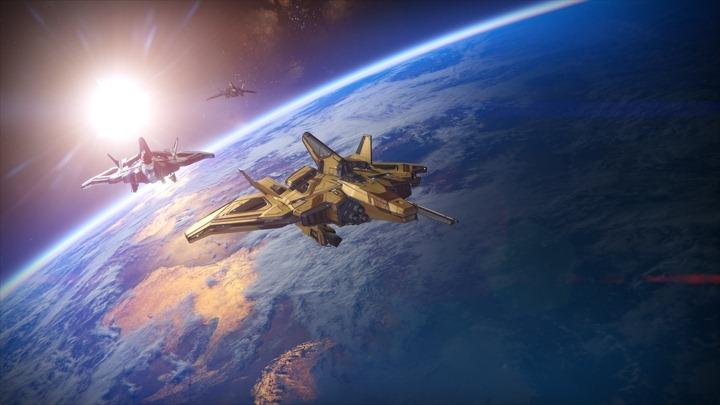 Destiny PS (8)