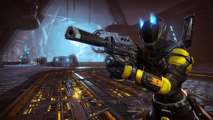 Destiny E3 (3)