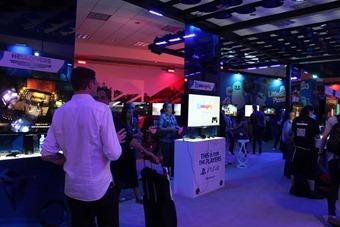 E3 day 2 (21)