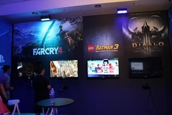 E3 day 2 (22)